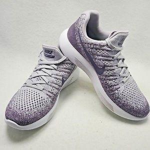 Nike Lunarepic Low Flyknit 2 Women Running